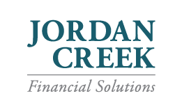 Jordan Creek Financial Solutions